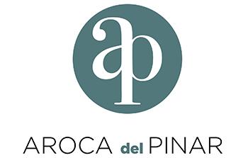 Aroca del Pinar SOCIMI Logo